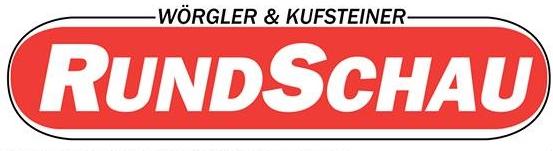 banner rundschau